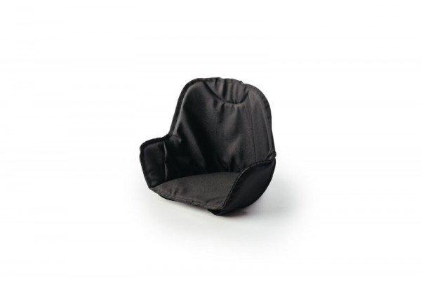 BULLDOG® Polsterkombination für Sitzschale