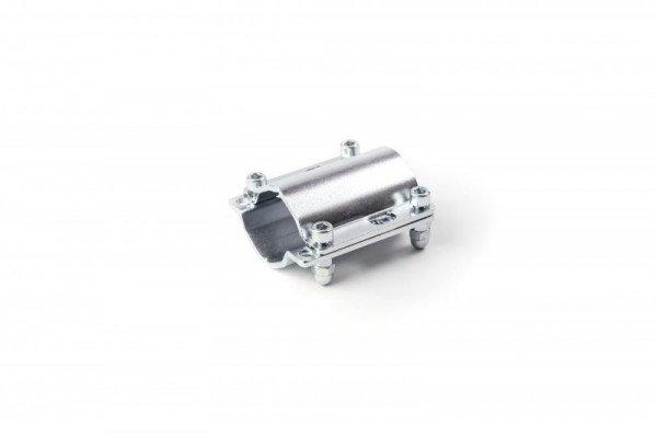 BULLDOG® Halterung für Herrenrad Rohr-ø 35-45 mm